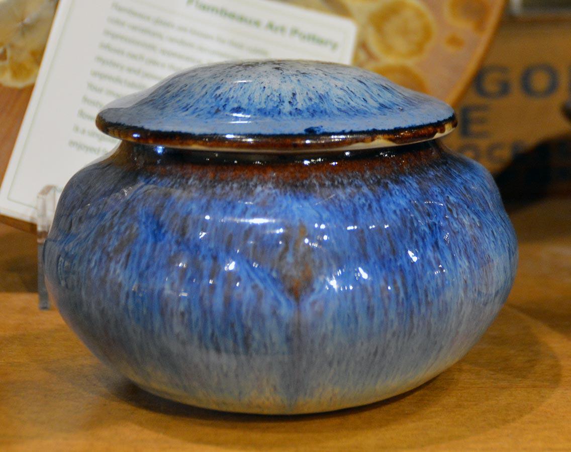 blue_jar